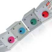 Chromalase Laser Diode Modules from Blue Sky Research