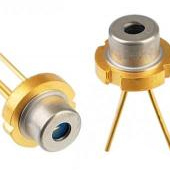 research papers blue laser diode Photonicscom search results: pigtailed laser diode module.