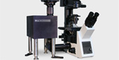 Photon etc IMA Hyperspectral Microscopy Platform