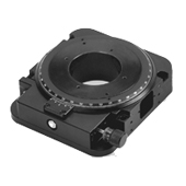 OWIS DT 130 Rotary Stage