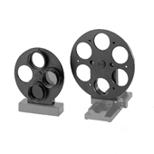 OWIS FRM 40 Motorised Filter Wheel