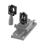 OWIS TRANS 25T Mount