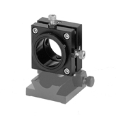 OWIS TRANS 40T-XY Mount