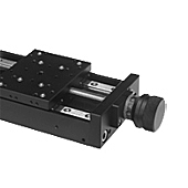 OWIS LT 60 Linear Stage